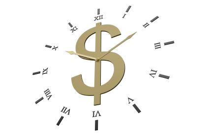 Quy định bổ sung tiền lương tháng 10/2020 cho CBCN trong Công ty