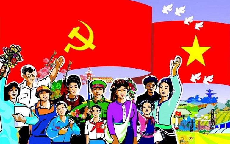 """Công đoàn Công ty Than Thống Nhất phát động tham gia Cuộc thi """"Công chức, viên chức, lao động viết về công tác dân tộc, tôn giáo"""""""